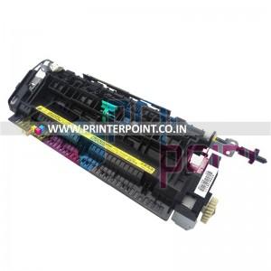 Fuser Assembly For HP LaserJet Pro M1536dnf P1606dn Printer (RM1-7576 RM1-7577)