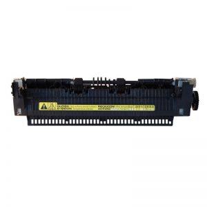 Fuser Assembly For Canon LBP2900B Printer (RM1-2096-000)
