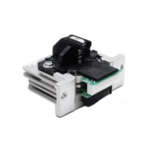 Print Head Kit For Epson LQ-590 LQ-2090 Printer (1497824)