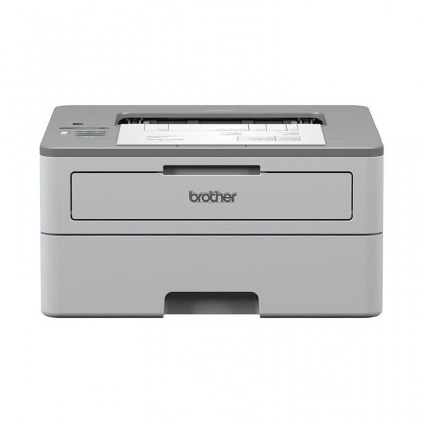 Brother HL-B2080DW Duplex Wireless Mono Laser Printer