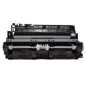 Paper Pickup Assy For HP LaserJet Pro M126 M127 M128 (RC3-4871)