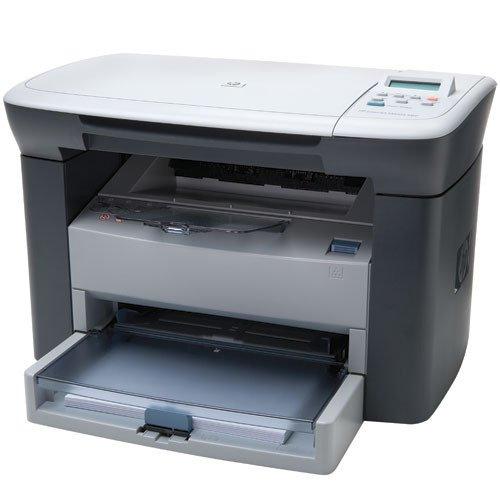 HP LaserJet M1005 Multi-Function Monochrome Laser Printer (CB376A)