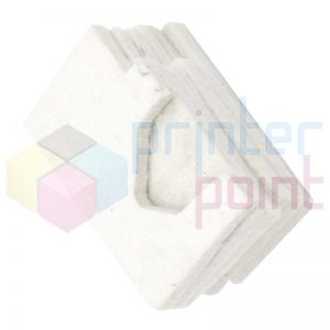 Waste Ink Pad Sponge For Brother DCP-T300 T310 T500W T510W T700W T710W Printer