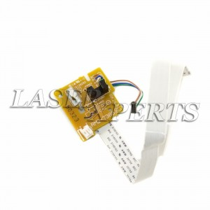 ECU (Engine Control Unit) For HP LaserJet Pro M125 M126 M127 M128 Printer (RM2-7385)