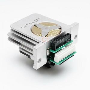 Print Head Kit For Epson LQ-590 LQ-2090 Printer (1497824)