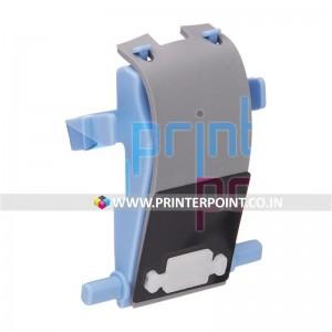 Separation Pad Assy For Canon DR-2020U imageFORMULA Scanner