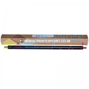 PCR Roller For Canon imageRUNNER iR2525 iR2520 iR2530 iR2535 iR2545 Printer