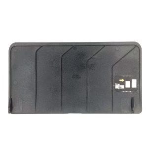 Paper Pick Up Input Tray For HP DeskJet 2545 WiFi Printer