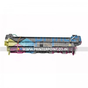 Fuser Assembly For Samsung ML1666 ML1670 ML1676 ML1860 ML1865 (JC91-00991B JC61-03779A)