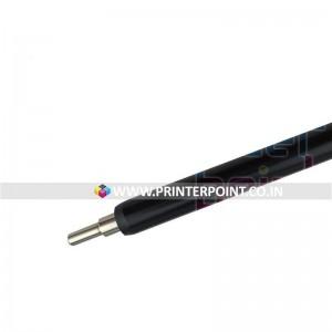 PCR Roller For Canon imageRUNNER iR2200 iR2800 iR3300 iR3310