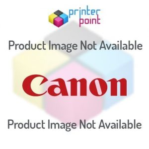 Formatter Board For Canon Pixma G2002 Printer