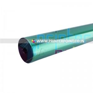 OPC Drum MLT-D205S For Samsung ML-3310 3710 SCX-4833 5637