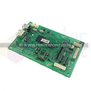 Formatter Board For Samsung Xpress SL-M2830DW Printer
