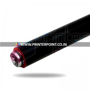 Lower Fuser Pressure Roller For Canon imageRUNNER iR8105 iR8205 (FM4-3158)