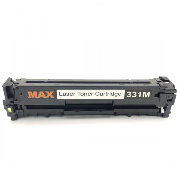 Max 331M Toner Cartridge For Canon LBP7100 LBP7110 MF621 MF628