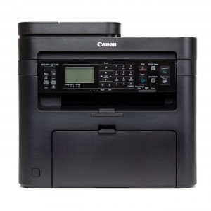 Canon imageCLASS MF244dw Digital Multi-Function Printer