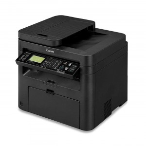 Canon imageCLASS MF244dw Digital Multi-Function Printer
