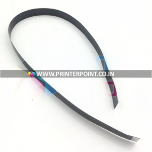 ADF Cable For HP LaserJet M1536 CM1415 M128 M226 M175 (CE538-60106)