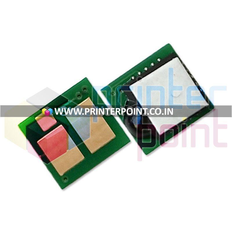 Toner Reset Chip 17A For HP LaserJet Pro M102w M130fn M130fw