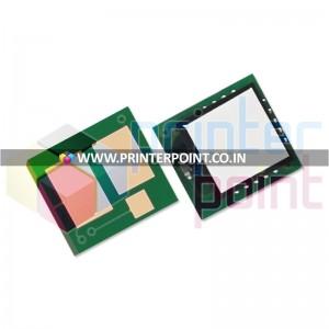 Chip Toner Reset 44A For HP LaserJet Pro M15a M15w M28a M28w Printer