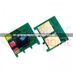 Chip Toner Reset 83A For HP LaserJet Pro M125 M127 M201 M225 Printer