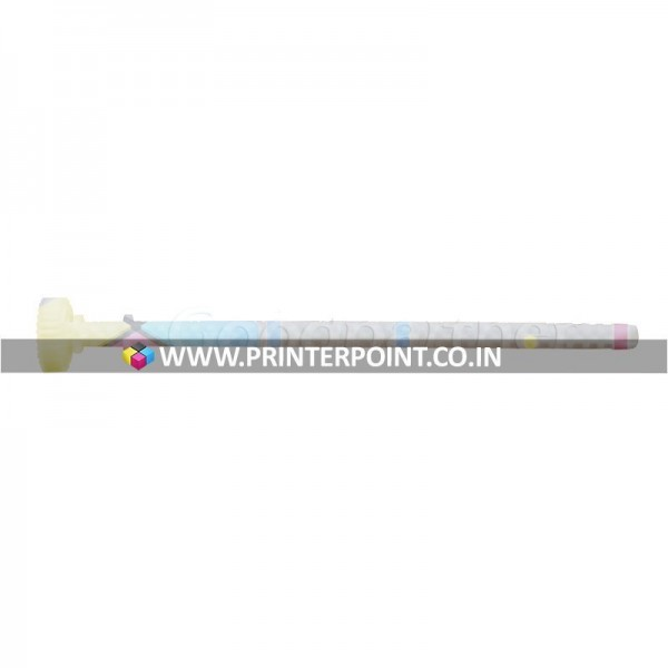 Shaft MPF For Kyocera TASKalfa 1800 2200 2010 2210 (302NG08240)