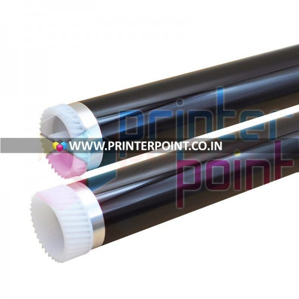 OPC Drum Higy Quality DK-1150 For Kyocera ECOSYS P2040 P2235 M2135 M2540 M2635 Printer