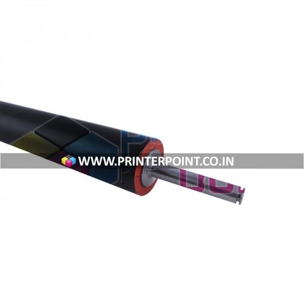 Lower Fuser Pressure Roller For Canon imageRUNNER iR3030 iR3245i iR3570 iR4570 Printer (FC5-7207 FC5-7245)