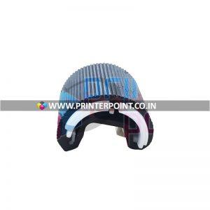 Bypass (Manual) Pickup Roller For Canon imageRUNNER iR2520 iR2525 iR2530 iR2535i iR2545i (FL3-1352)