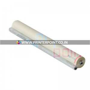 Web Roller For Canon imageRUNNER iR5000 iR6000 iR7200 iR8500 Printer (FY1-1157)