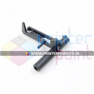 Fixing Inlet Sensor Flag For Canon imageRUNNER iR5070 iR6055 iR6275 iR6570 iR8105 iR8205 (FC5-5145)