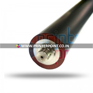 Lower Fuser Pressure Roller For Canon imageRUNNER iR5050 iR5570 iR6570 (FC6-3838 FC7-4237)