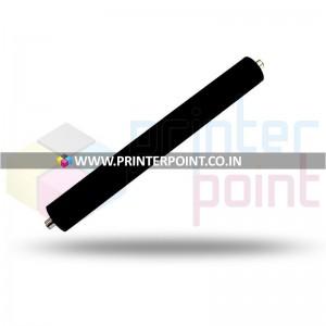 Lower Fuser Pressure Roller For Canon imageRUNNER iR5050 iR5570 iR6570 Printer (FC6-3838 FC7-4237)