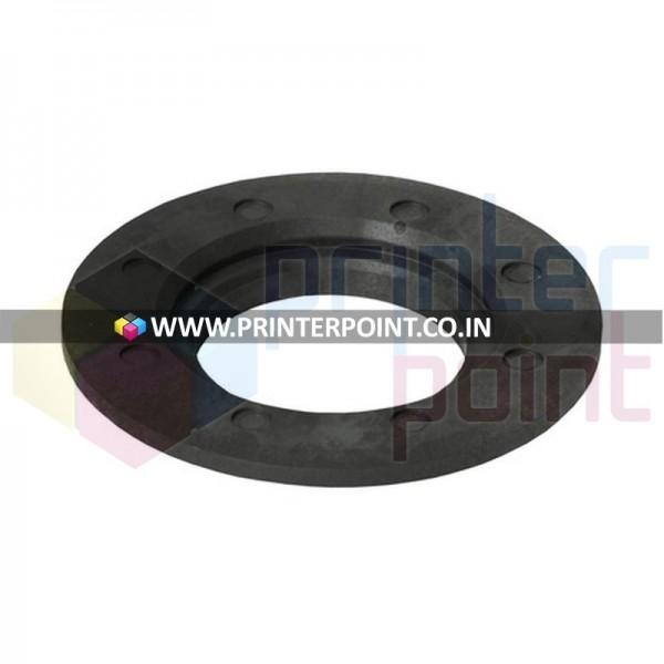 Fuser Belt Regulator Sleeve For Konica Minolta bizhub Pro C5500 C6500 (A03U-7250-00)
