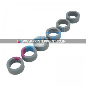Outer Delivery Roller Tire For Canon imageRUNNER iR5000 iR6000 iR7200 iR8500 (FB5-3407)