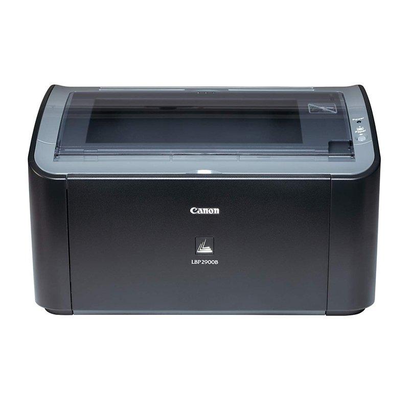 Canon LBP 2900B Monochrome Laser Printer