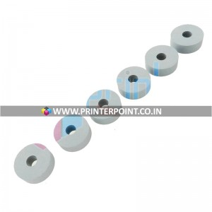 Delivery Roller Tire For Canon imageRUNNER iR5000 iR5570 iR6000 iR6570 (FB6-5892 FF5-9939)