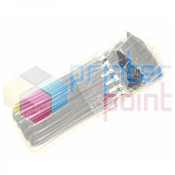 Laser Toner Cartridge Easy Refill 12A Black Q2612A Compatible For HP LaserJet Series
