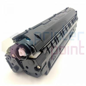 Easy Refill 78A Black Toner Cartridge CE278A Compatible For HP LaserJet Pro Series