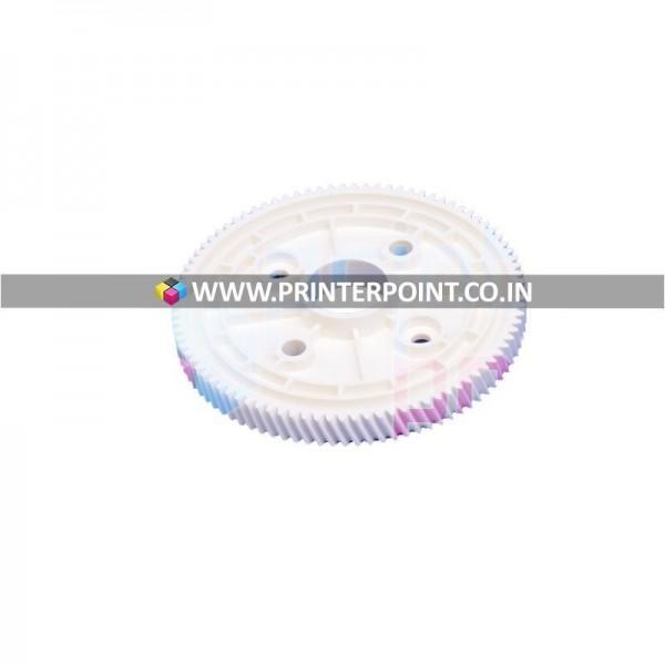 90T Drum Gear For Canon imageRUNNER iR600 iR7200 iR8500 (FS7-0011)