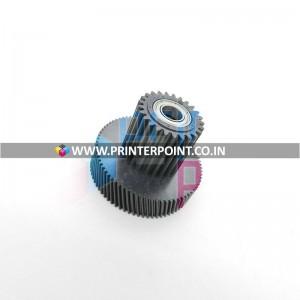 25T/75T Gear For Canon imageRUNNER iR600 iR7200 iR8500 (FS7-0006)