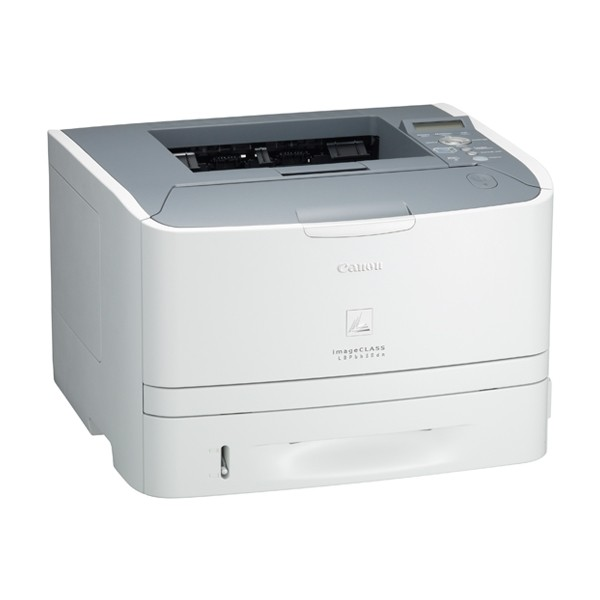 Refurbished Canon imageCLASS LBP6650dn Printer