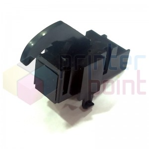 Leaf Sensor For Epson L800 L805 L810 L850 R290 T60 TX600FW Printer (2090717)