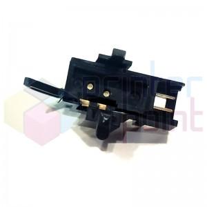 Leaf Sensor For Epson L800 L805 L810 L850 R290 T60 TX600FW (2090717)