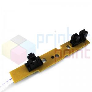 Paper Sensor For HP DeskJet 1000 1010 1510 1515 2050 3050 (CB760-80017)