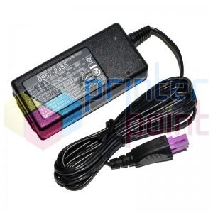 Power Supply Adapter For HP DeskJet 1010 1315 1510 1515 2540 F4580 (22V 455mA) (0957-2385)(0957-2403)