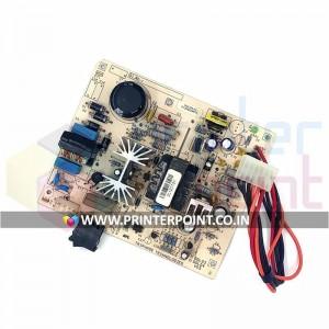 Power Supply For TVS MSP 240 Classic Plus Printer