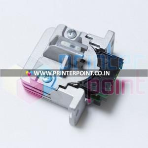 Print Head For Epson FX-2175 FX-2190 FX-875 FX-890 Printer (1275824)