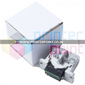 Print Head For Epson FX-2175 FX-2190 FX-875 FX-890 Printer (1275824)