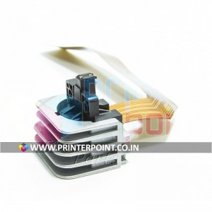 Print Head For Epson TM-U950 TM-U950P POS Printer (1017319)